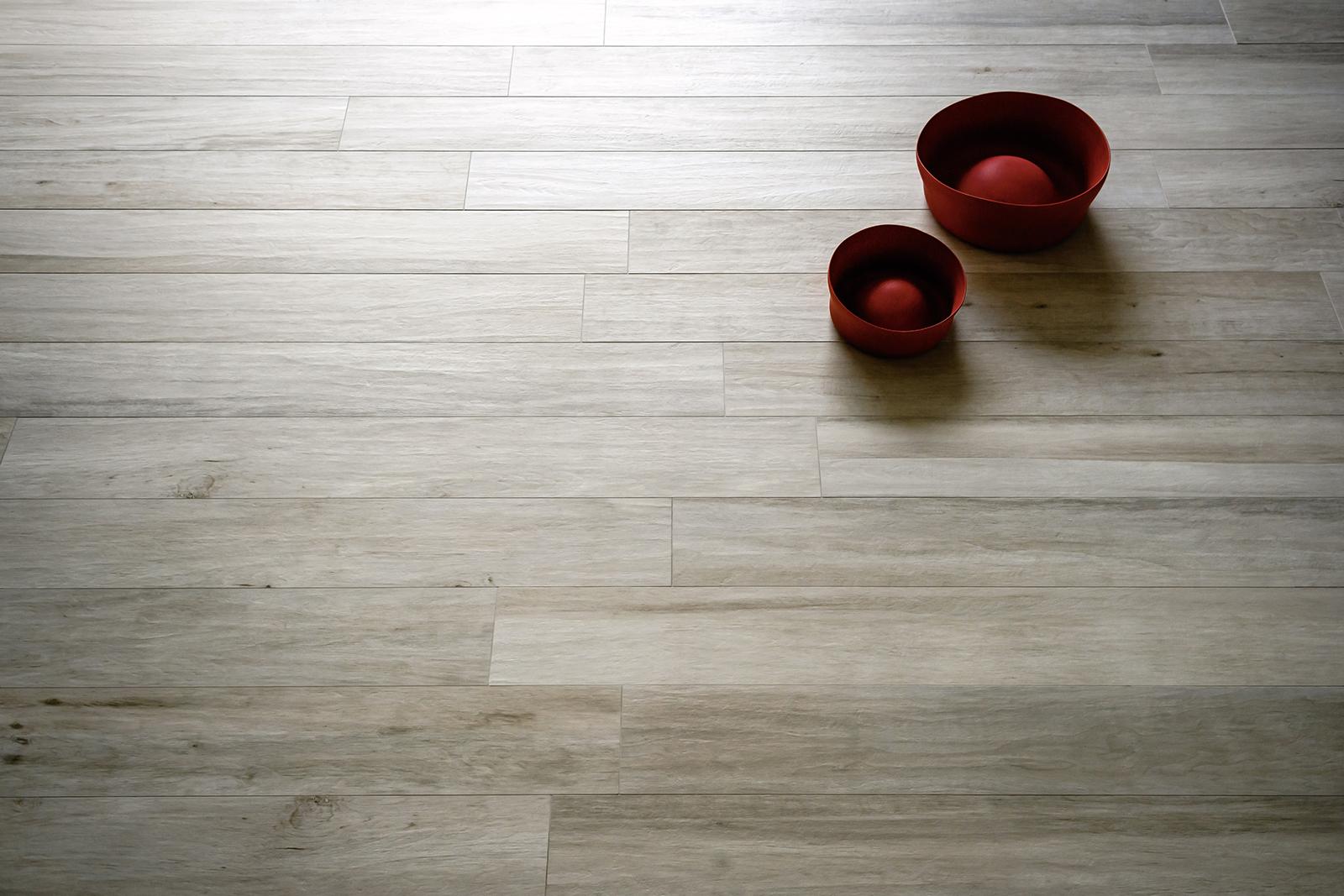 Gres Porcellanato Prezzi Bassi pavimenti in gres porcellanato, effetto legno - edilizia