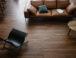 Pavimenti in gres porcellanato, effetto legno