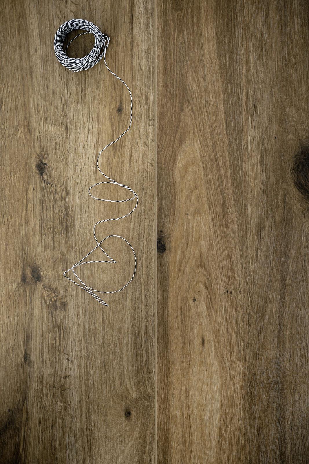 Gres Effetto Legno Rovere pavimenti in gres porcellanato, effetto legno - edilizia
