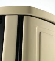 Ravelli Hrv 160 Touch Idro 16 Kwh Edilizia Termoidraulica E