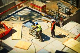 Materiali edili Avezzano: come trovare il miglior rapporto qualità/prezzo