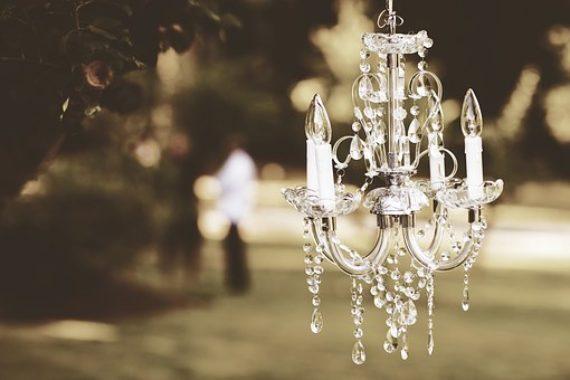Illuminare casa: Eramo ti propone i migliori lampadari di Avezzano