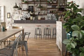 Pavimenti in legno Avezzano: scegli Eramo